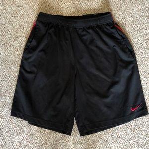 Nike shorts Men's large NWOT